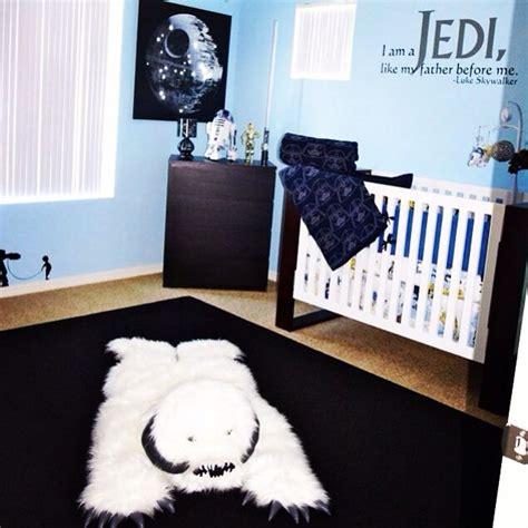 Wars Room Decor Canada by My Baby Boy Starwars Nursery Decor Decorate Room