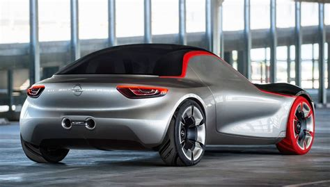 2018 Luxury Cars Best Photos  Page 5 Of 10 Luxury
