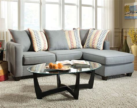 sectional sofas colorado springs sectional sofas colorado springs refil sofa