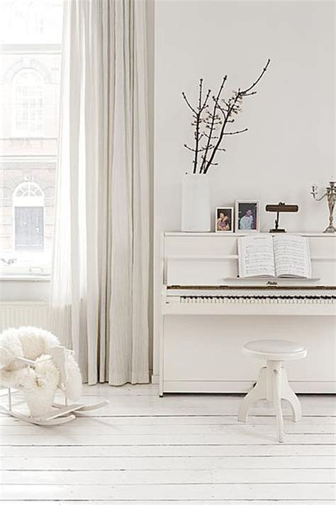 beautiful white bedroom ideas