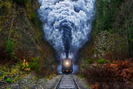 coal train  abstract background wallpapers