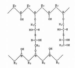 Propane  Propane Lewis Structure