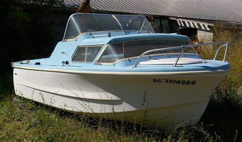 Small Cabin Fishing Boats For Sale by Small Cabin Boats For Sale Best Interior Wall Paint