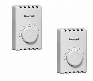 Online Store  Honeywell Ct410b Manual 4 Wire Premium