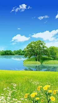 HD Nature Phone Wallpapers - Top Free HD Nature Phone ...