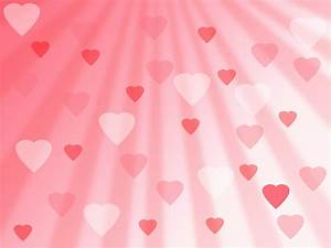 Pink Heart Backgrounds Free Stock Photo Public Domain ...