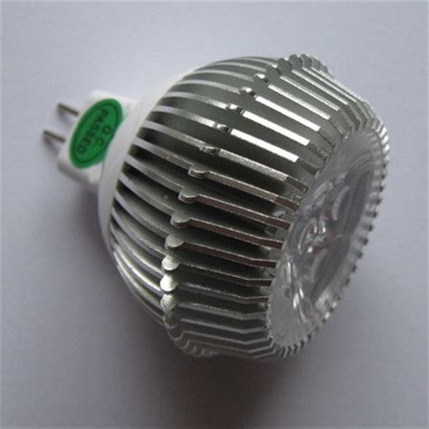 china dimmable led mr16 gu10 lights 50w halogen