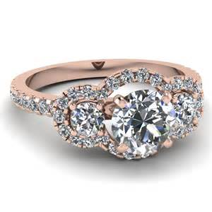engagement rings with gold bands gold engagement rings gold engagement rings