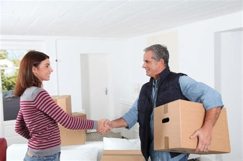 How Much Should You Tip Professional Movers. Private Colleges In Southern California. Outlook Advanced Security Ross Coated Fabrics. Business Process Management Pdf. High School Education Statistics. Top 10 Domain Name Registrars. Chase Ultimate Rewards Mall Juris Doctor Law. Physical Therapy Colleges In Georgia. What Is A Business Associate