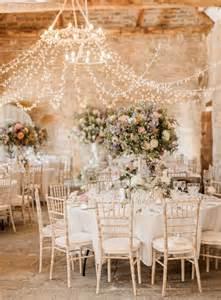 how to make floral arrangements 7 dreamy wedding table arrangements ideas daily decor