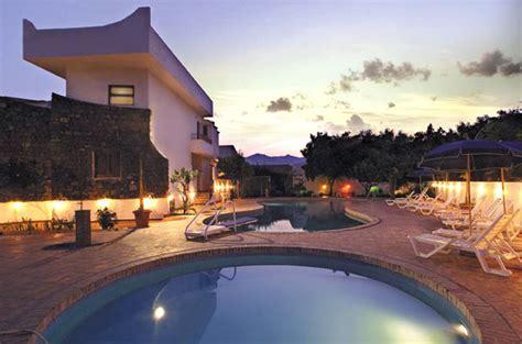 assinos palace hotel giardini naxos recensioni foxbed it assinos palace hotel giardini naxos me