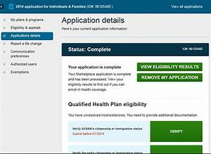 40 percent of healthcaregov customers39 plans in jeopardy for Upload documents healthcare gov