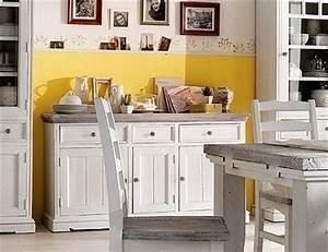 Vintage Möbel Online Shop Günstig : vintage landhausm bel wohnwad 4 opus m bel g nstig online kaufen ~ Bigdaddyawards.com Haus und Dekorationen