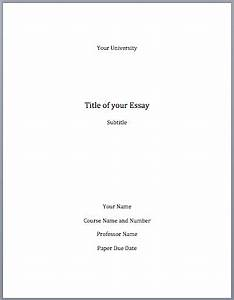 Essay About Learning English Research Paper Cover Page Mla Style Essay Mahatma Gandhi Hindi Term Paper Essay also Essay On My School In English Essay Cover Page Mla Essay On Internship Experience Essay Cover Page  Thesis Statement Essay Example