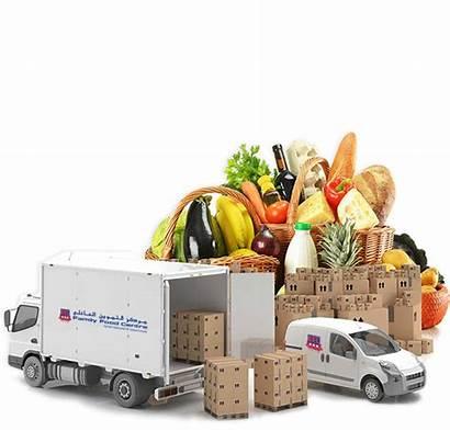 Qatar Centre Roblox Redeem Drive Google Organic