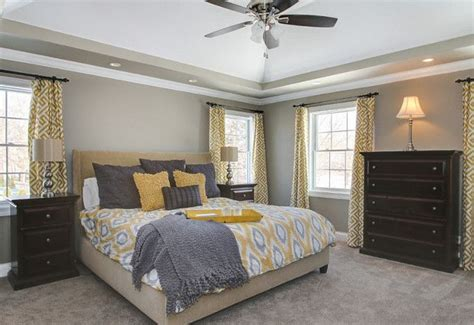 sherwin williams sw7639 ethereal mood paint color is