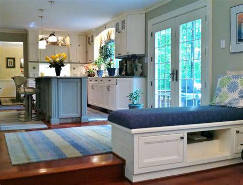 designing  white kitchen cabinets fairfax va