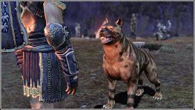 world atlas followers list  companions dragon age