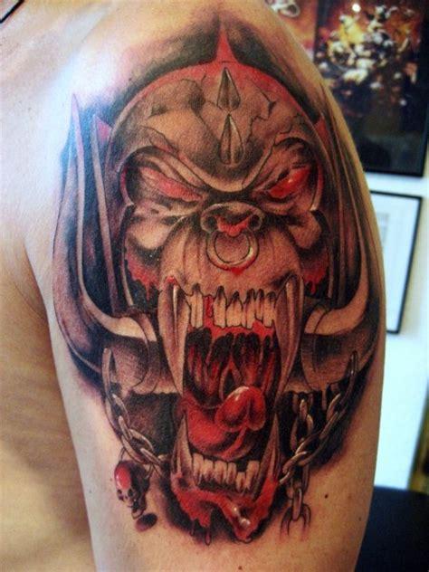 suchergebnisse fuer daemon tattoos tattoo bewertungde