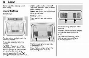 2017 Chevrolet Volt Owner U0026 39 S Manual - Zofti
