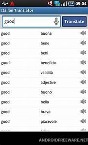 lexilogos translation rachael edwards With english to italian document translation