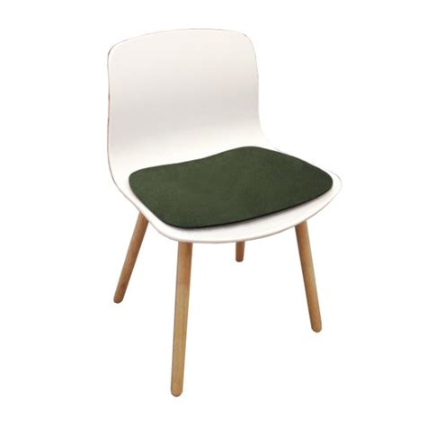 Sitzkissen Eames Stuhl by Sitzkissen Eames Stuhl Eames Chair Sitzkissen Sitzkissen