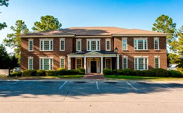 Insurance moultrie georgia usa christensen financial services shedricka collins alton chancy insurance bull durham insurance & investments automobile insurance, insurance, Sterling Center Our Locations In South Georgia   Sterling Center At Colquitt Regional Hospital