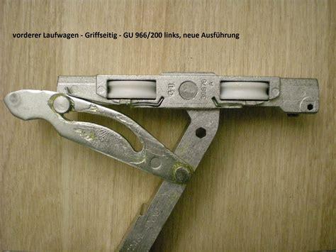 scheibengardinen für türen gu laufschuh f 227 188 r psk t 227 188 ren wyomingvalleysportshot