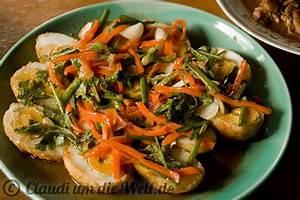 Papaya Essen Wie papaya essen zubereitung der exotischen