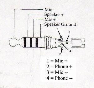 rj45 plug wiring diagram rj45 wiring configuration wiring With pin trailer plug wiring diagram as well rj45 phone jack wiring diagram