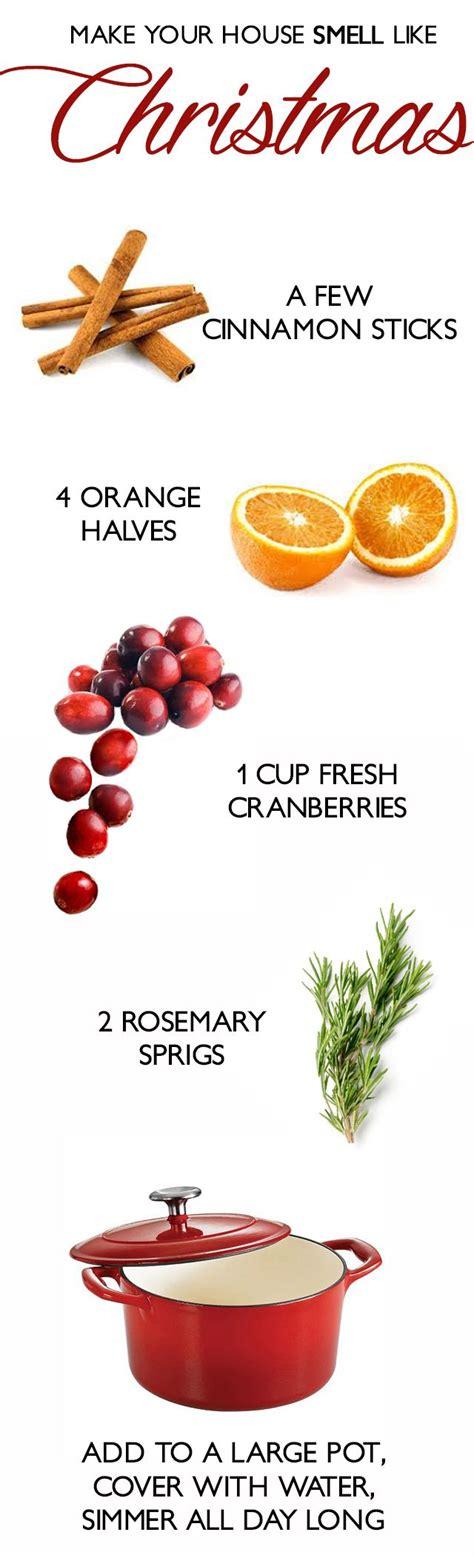 christmas tree smells like oranges best 20 decorations ideas on white