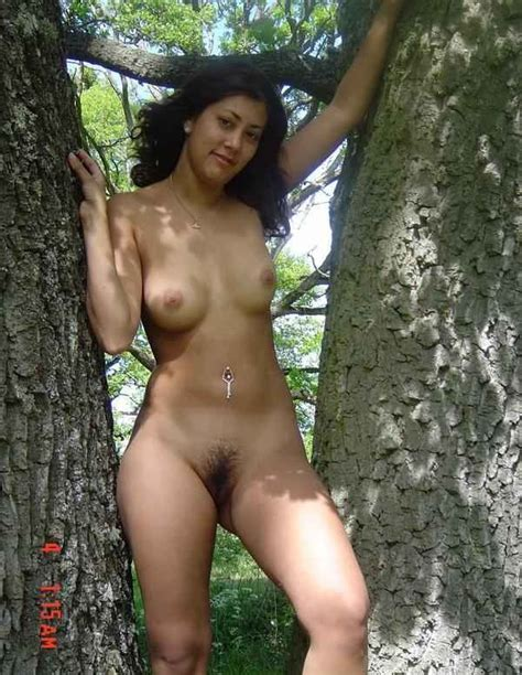 Spanish Amateur Outside Hairy Pussy Tag Blonde