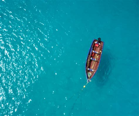 Boat Insurance International Waters by Plan Your Trip Miami International Boat Show Feb 11 15