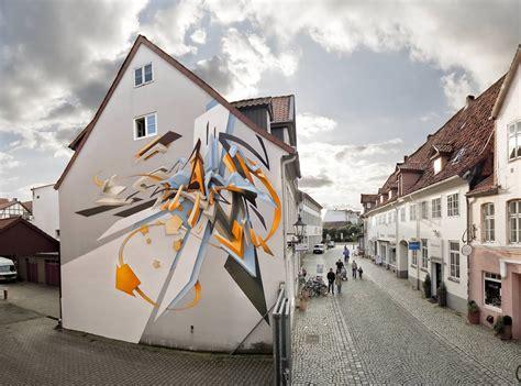 daim  master   graffiti