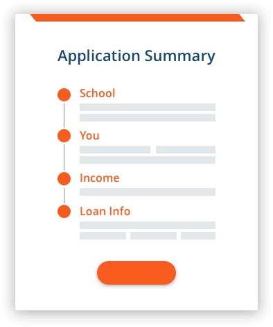 private student loans  cosigner ascent student loans
