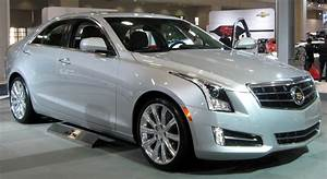 file2013 cadillac ats 2012 dcjpg wikimedia commons With ats work