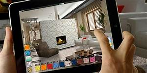 3 diy home floor and interior design apps for Interior design app india