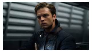 Captain America  The W...