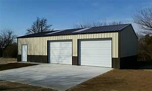 meadow39s buildings custom building check out our prices With 30x60 pole barn cost