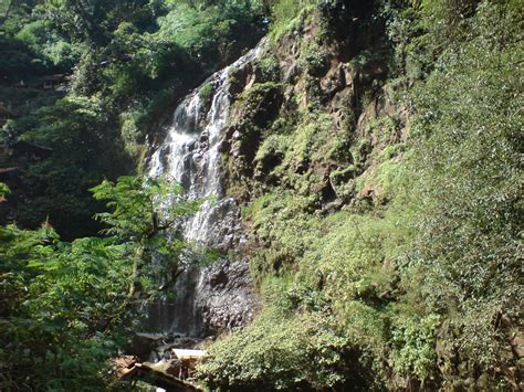 mitras blog  beautiful curug cinulang pesona