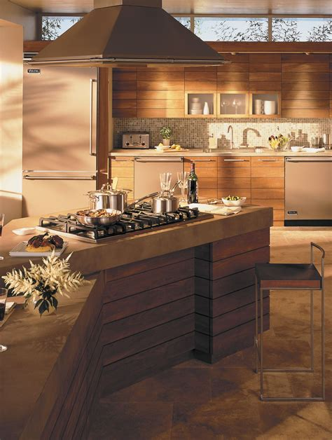 kitchen island range kitchen island with cooktop two ones you can