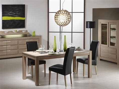 table de cuisine chez fly table et chaise cuisine fly lovely chaise blanche fly fly