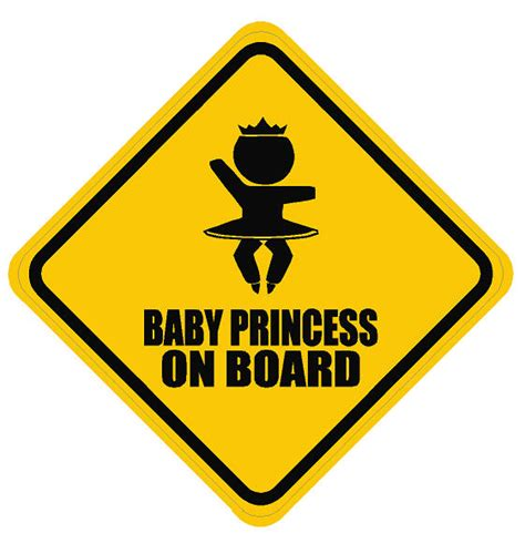 Baby On Board  Princess [decbonbprincess]  $750 Decal. Pediatric Dentist Fort Worth. Top Pr Agencies In The World. Software Developer Chicago Website Host Free. How Often To Breast Pump 401k Pre Tax Or Roth. 1235 Bay Street Toronto Website Pay Per Click. Fruit That Grows On Trees Impact Teen Drivers. Steps To Prepare For Divorce. Watch Tennessee Vols Online Web Based Survey