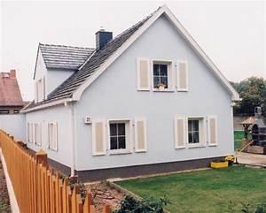 Haus Mit Fensterläden : fensterl den neubau nachbau in berlin brandenburg ~ Eleganceandgraceweddings.com Haus und Dekorationen