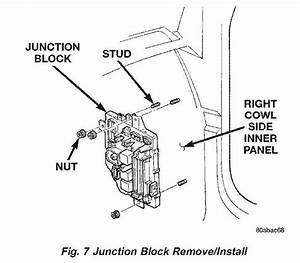 01 xj wiring nightmare page 2 jeep cherokee forum for Wiring nightmare