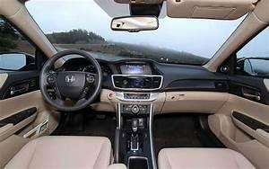 2017 Honda Accord Hybrid Release Date - 2018-2019 Honda ...