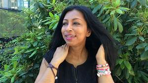 Ich Möchte Französisch : interview mit der franz sisch indischen autorin shumona sinha als schriftstellerin suche ich ~ Eleganceandgraceweddings.com Haus und Dekorationen
