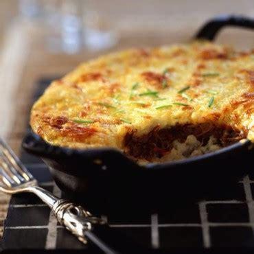 recette de cuisine d automne 10 recettes de plats d 39 automne à base de purée hachis