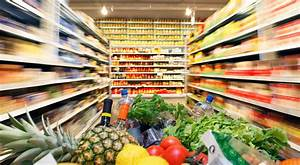Simple Strategies for Smart Supermarket Shopping   Cassie.net  Shopping