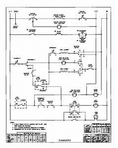 Tappan Tappan Electric Range